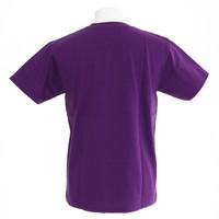 LEMONed LUMINOS Tシャツ | 2