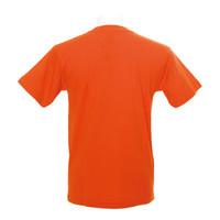 Adios Tシャツ | 2