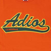 Adios Tシャツ | 3