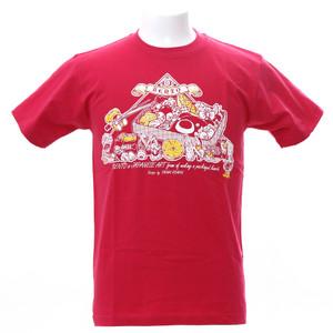 BENTO Tシャツ
