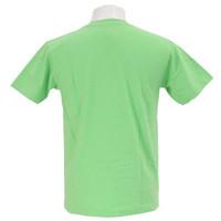 Tシャツ/JUNK LEMONed | 2