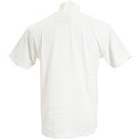 Tシャツ/A.A.A | 2
