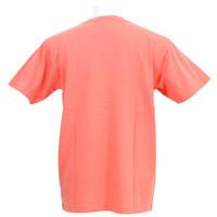 Tシャツ/The tin plate LEMONeD   2