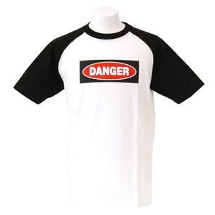 Tシャツ/Ten million