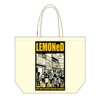 10th Harajuku LEMONeD セット | 2