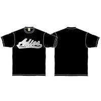 【WEB限定カラー】Adios Tシャツ | 1