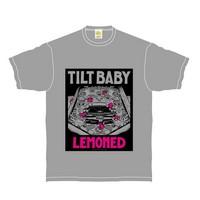 TILT BABY Tシャツ | 1