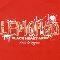 Tシャツ/Armed&Dangerous | 3