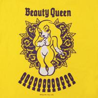 Tシャツ/Beauty Queen | 4