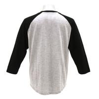 7分袖Tシャツ/Rockin it today! | 2