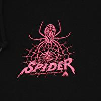 ジップアップパーカー/URBAN SPIDER | 3