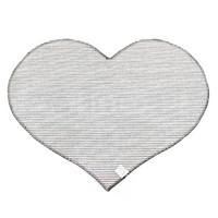 ルームマット/HEART | 2