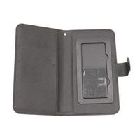 iPhoneカバー手帳型M/SPANK   3