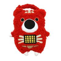 ICカードポーチ/PSYCHO BEAR   1