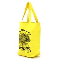 トートバッグM/URBAN SPIDER | 2