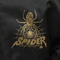MA-1/URBAN SPIDER | 3
