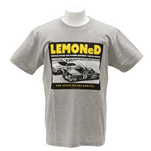 Tシャツ/KUJIRA RACING