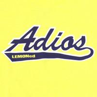 Tシャツ/Adios | 3