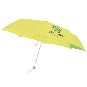 折り畳み傘/CLEAR BEAR