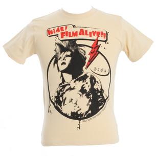 hide Memorial Day 2011 Tシャツ2nd | ナチュラル