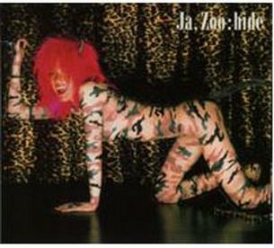 Ja,Zoo