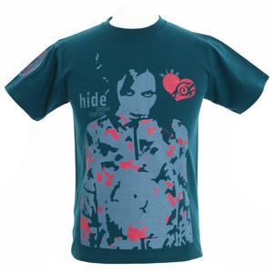hide Birthday Party 2012 Tシャツ