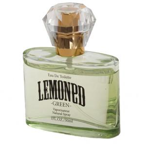 レモネード香水-GREEN-