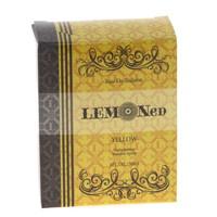 レモネード香水-LEMONeD Yellow- | 3