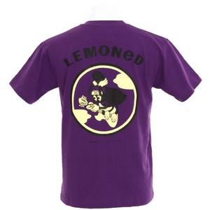 PSYCHOMMUNITY SQUAD Tシャツ