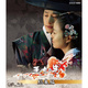 <Blu-ray>王女の男 総集編 | パク・シフ