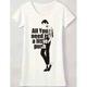 「Kim Jae Uck 2015 Fanmeeting」ロングTシャツ | キム・ジェウク
