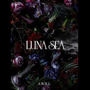 A WILL■初回限定盤A(SHM-CD + Blu-ray)