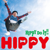 HIPPY DO IT !!(Type-A)