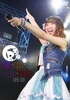 R5 (rippi-rippi-rippi-rough-ready) (通常盤DVD)