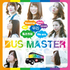 WE ARE BUS MASTER(Type-B)