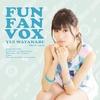 Fun Fan Vox (通常盤)