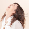 "Singing""PIANO""~Hirok"