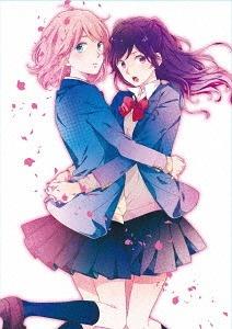 虹色デイズ 第5巻