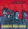 RDICAL REAL ROCK