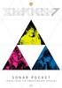 ソナポケイズム JAPAN TOUR~7th Anniversary Special~ 【DVD】
