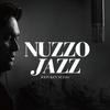NUZZO JAZZ