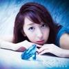 青い炎シンドローム【初回限定盤A】