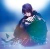 青い炎シンドローム【初回限定盤B】