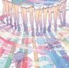 ディスコ列島浮世の夢 【TypeC】
