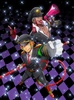 ナンバカ5巻 【DVD】