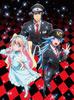 ナンバカ 6巻 【DVD】