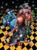 ナンバカ 8巻 【Blu-ray】
