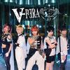 Vipera (通常盤)