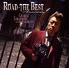 ロード - ザ・ベスト~25th anniversary