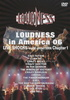 LOUDNESS in America 06 LIVE SHOCKS world circuit 2006 CHAPTER 1